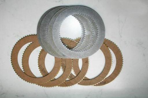 замена дисков раздатки porsche на СТО