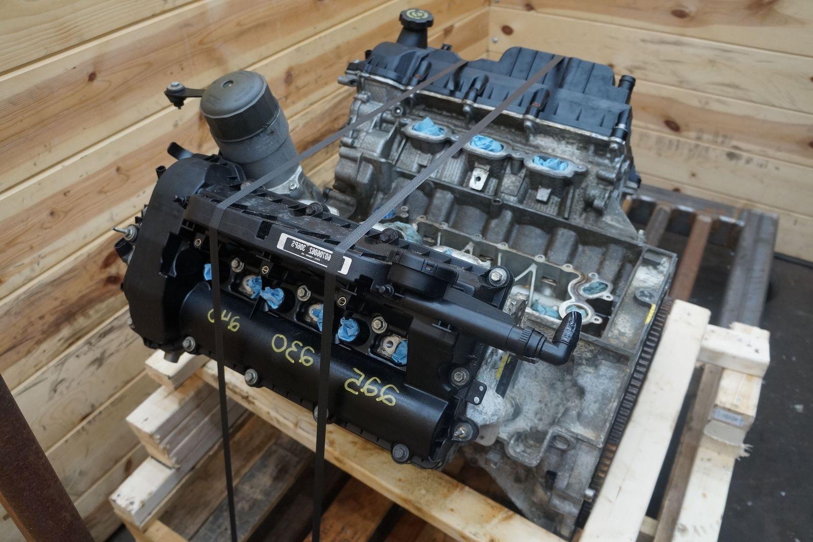 ремонт двигателя jaguar xf Дарница