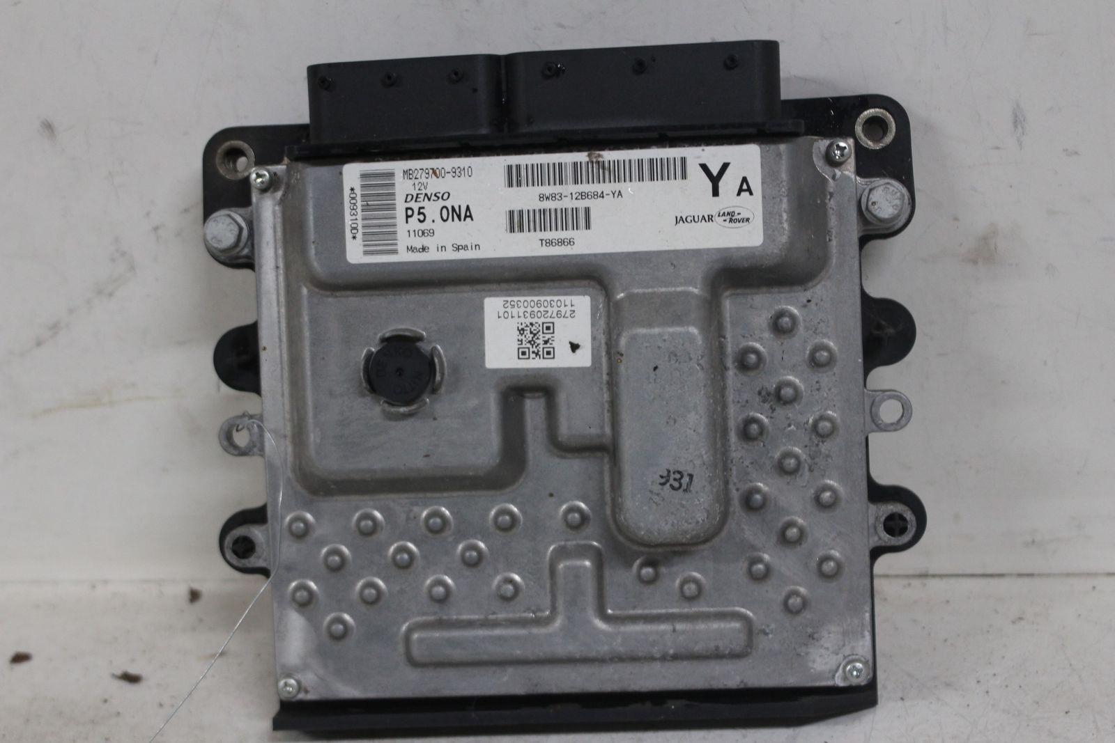 ремонт электроники jaguar бориспольская