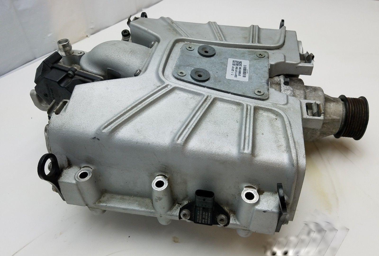 ремонт компрессора двигателя audi сто