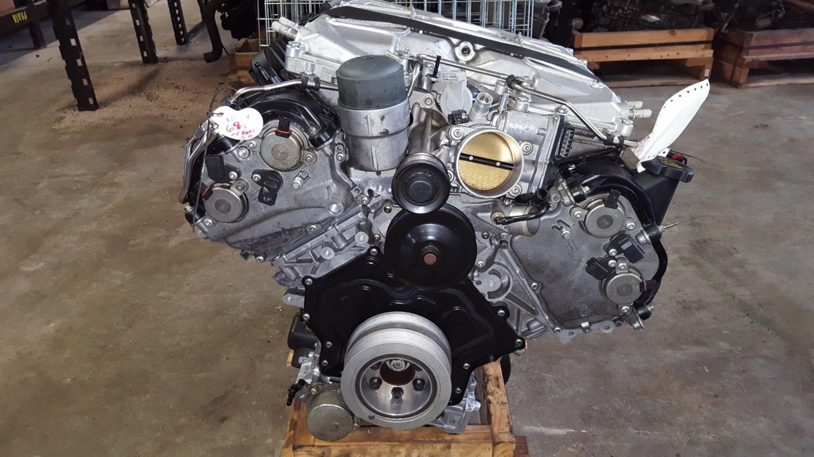 ремонт двигателя range rover sport Дарница