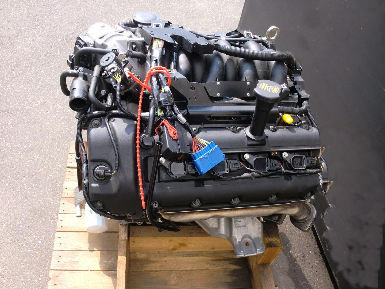 ремонт гбц range rover все виды работ